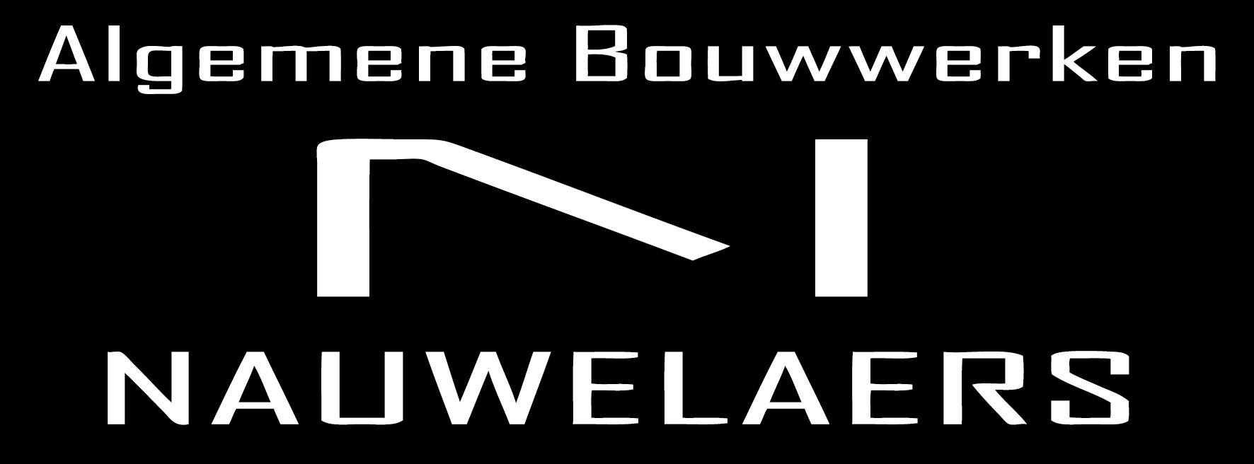 Algemene bouwwerken Nauwelaers